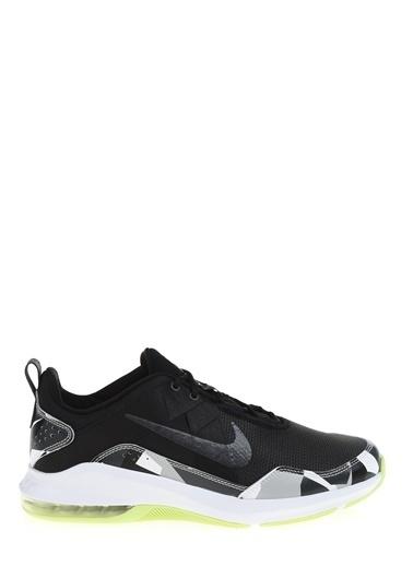 Nike Air Max Alpha Trainer 2 Siyah